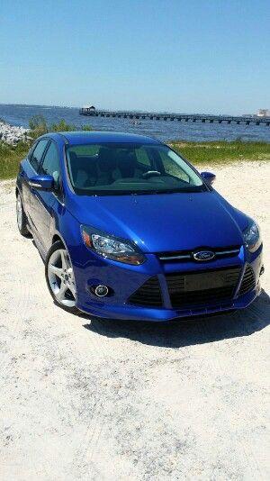 Pin De Rebecca Hightower Em Cars Ford Carros