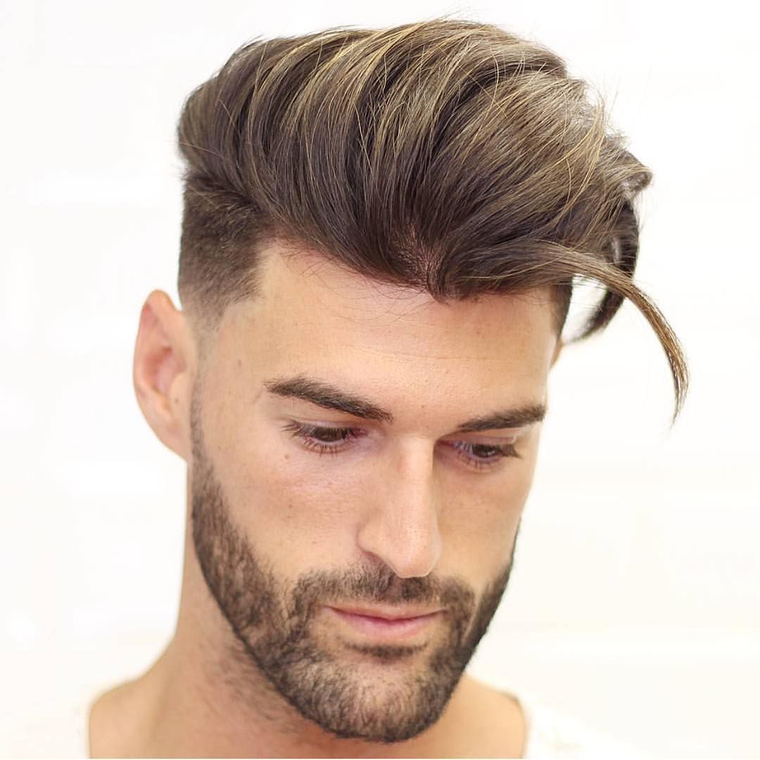 Haircut ideas for long hair men  mil seguidores  seguidos  publicaciones  ve las