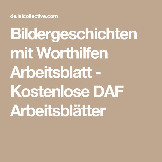 Großzügig Bekommen Mehr Spaß Mathe Arbeitsblatt Arbeitsblatt Rätsel ...
