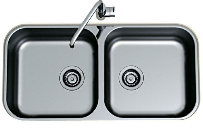 Top Kitchen Sinks Rsultat de recherche dimages pour kitchen sink top view rsultat de recherche dimages pour kitchen sink top view workwithnaturefo
