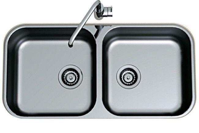 Resultat De Recherche D39images Pour Quotkitchen Sink Top View