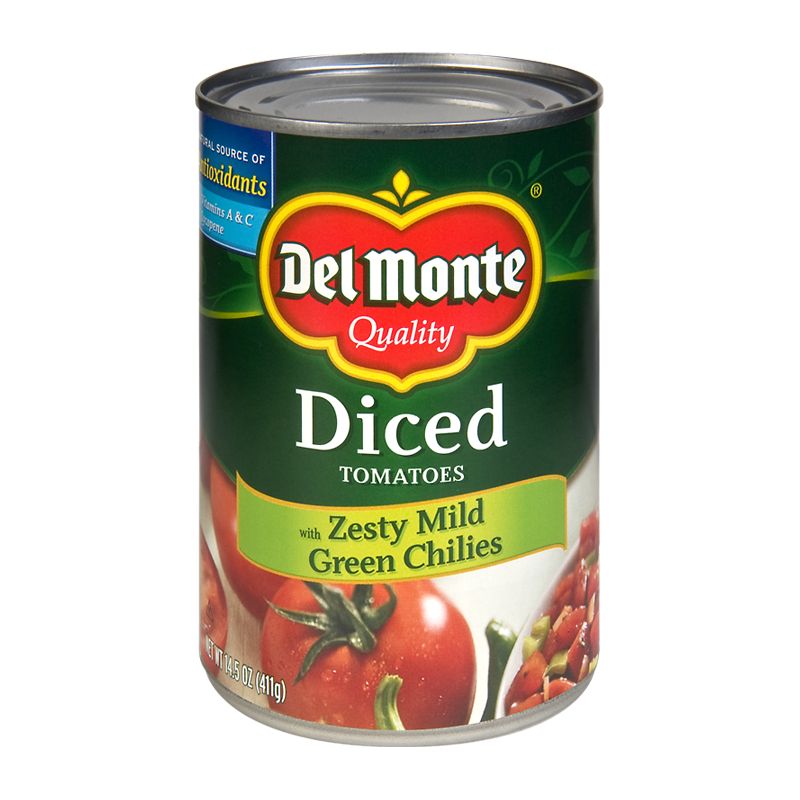 No Need To Spend A Fortune On These: I Use These Tomatoes In So Many Recipes. The Mild Green