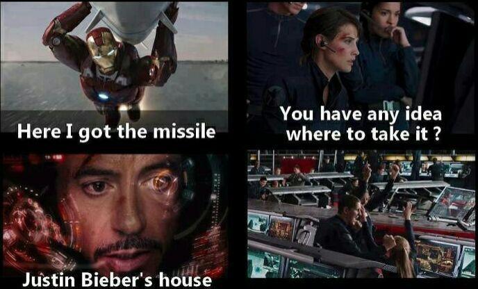 Avengers X Reader Chatroom Memes Avengers Reading Meme Marvel