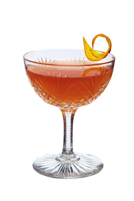 Christmas Margarita Cocktail Recipe #christmasmargarita