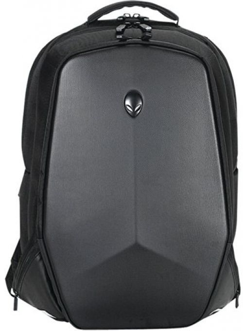 Backpack 17 Inch Vindicator W Laptop Compartment Padded Gaming Large Storage Alienware Notebook Laptop Backpacks