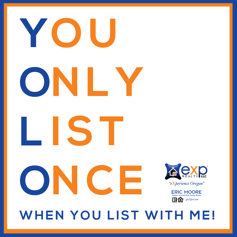 Fridayfun Yolo Especially When You List With Me Oh By The Way I Always Have Time For Your Referrals Eric Moore Real Estate Companies Moore Referrals
