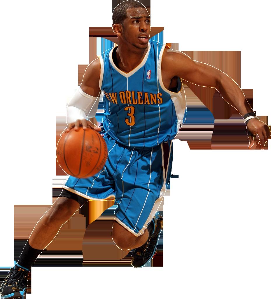 Chris Paul Basketball Moves Basketball Plays Larry Bird