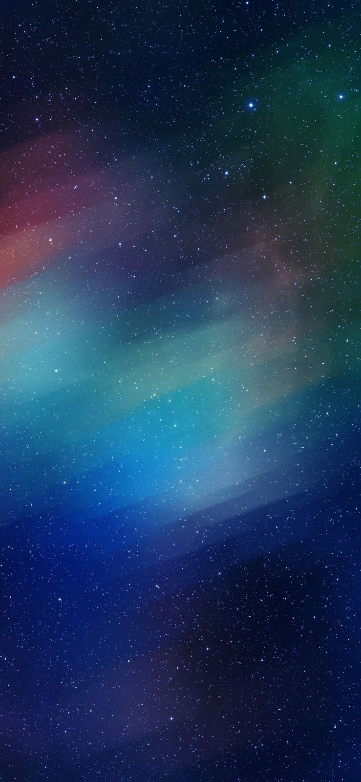 Colorful Stars Iphone X Best Iphone Wallpapers Iphone Wallpaper Tumblr Aesthetic Macbook Wallpaper