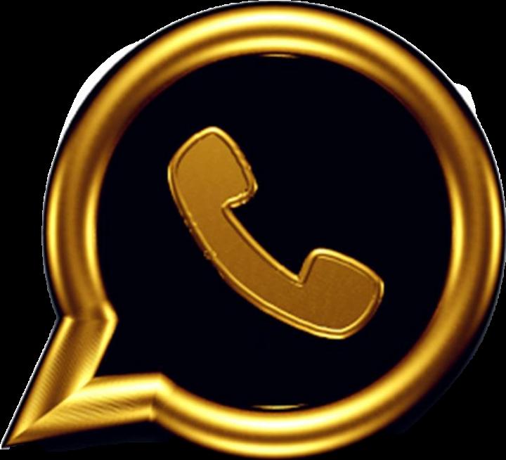 Whatsapp Computer Icons Logo Clip Art Whatsapp Logo Font Logo Design Free Templates New Instagram Logo Light Background Images
