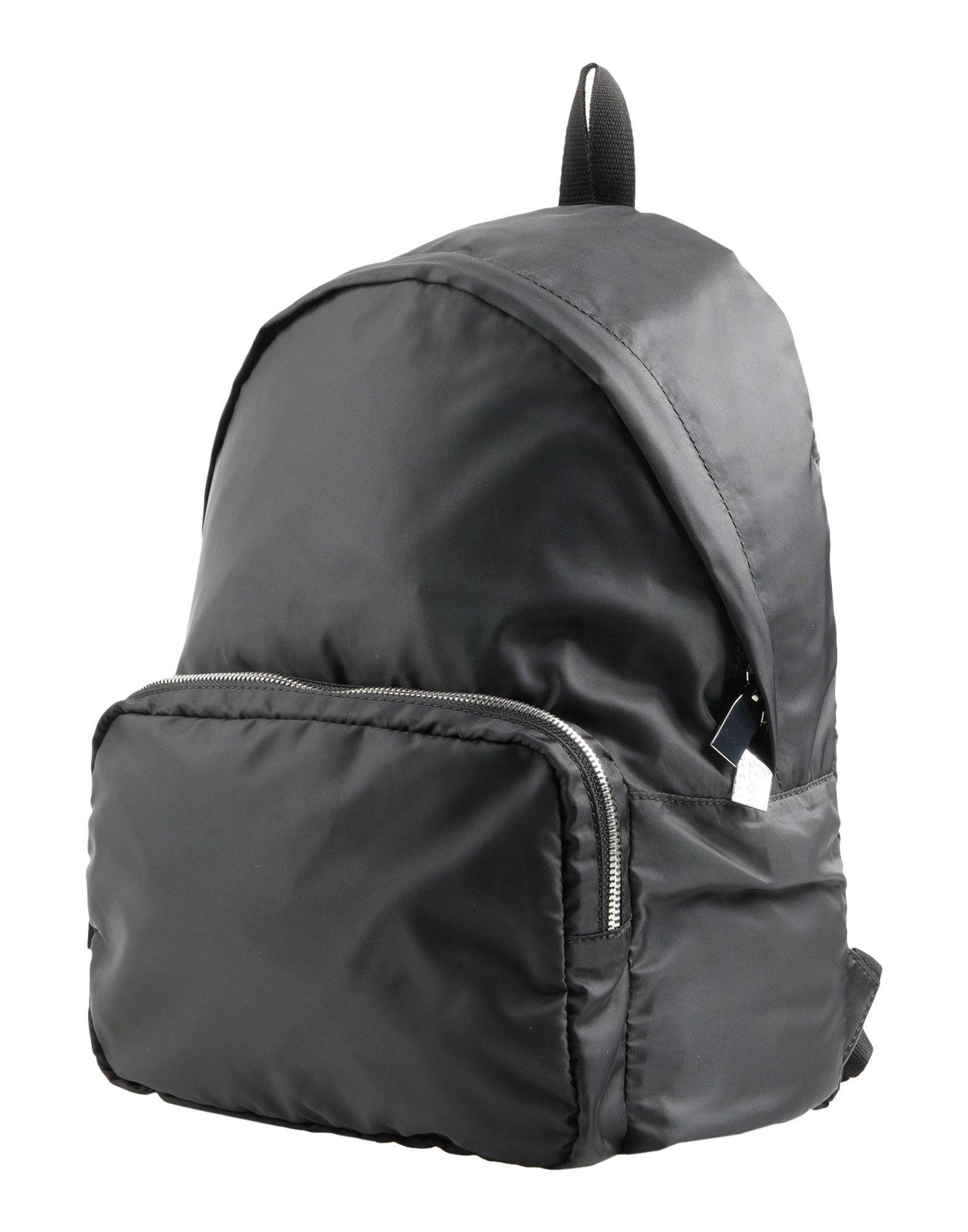 Pin on bagsdope backpack