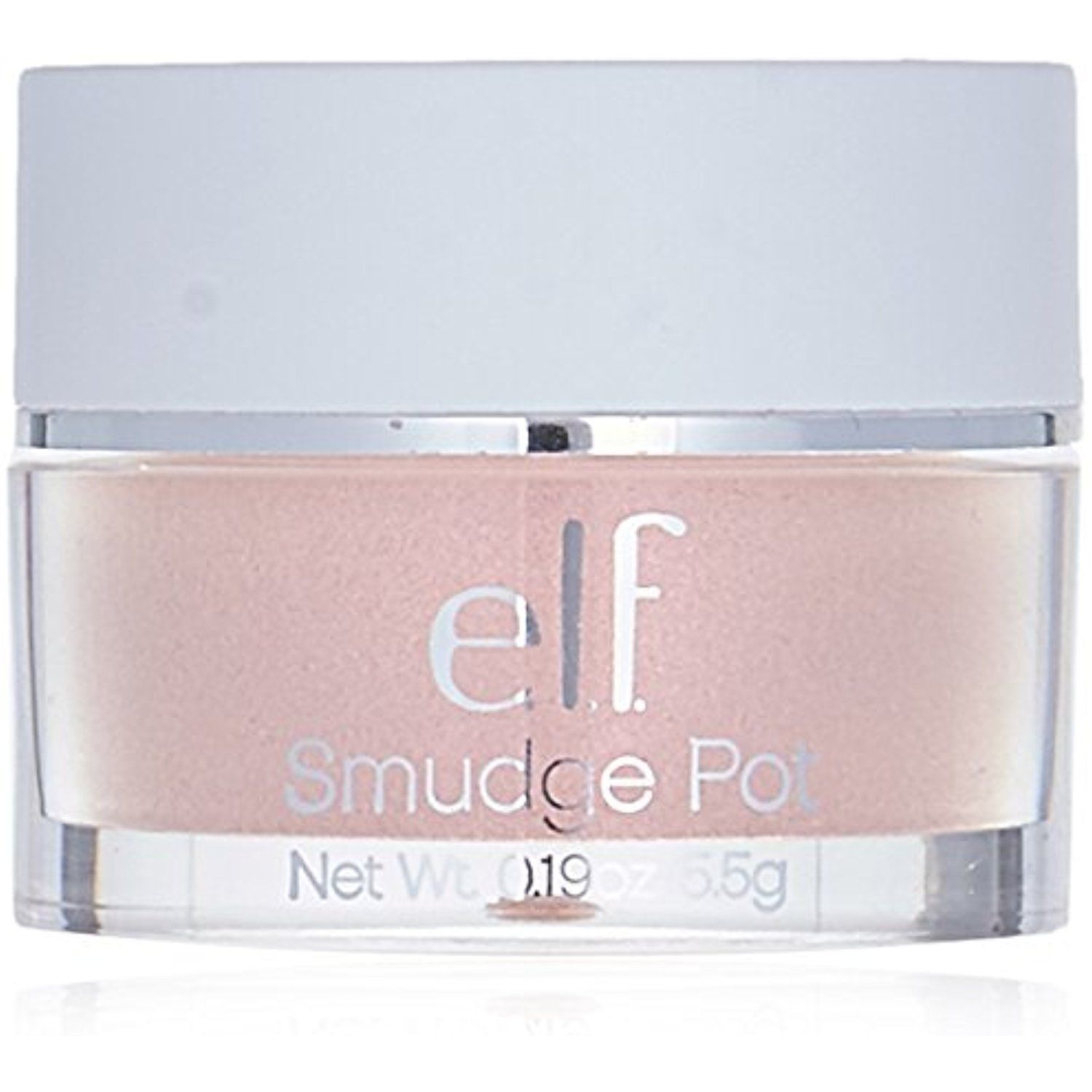 E.l.f. Smudge Pot Ain't That Sweet, 0.19 Ounce Find