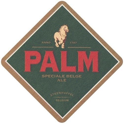 Palm #palmbeer