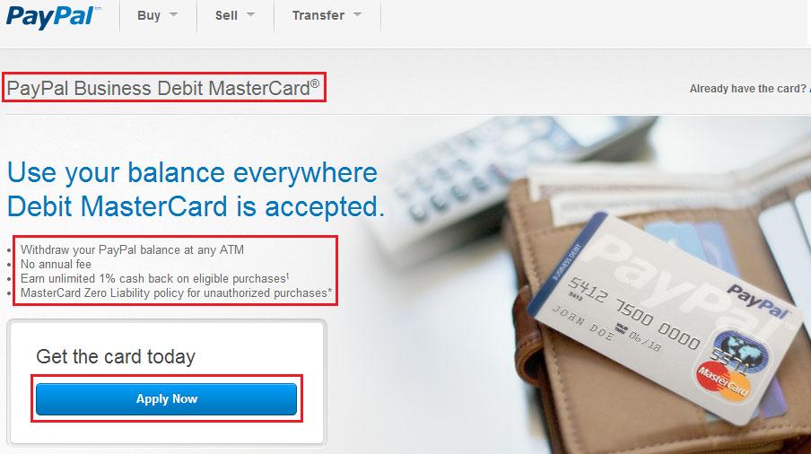 Paypal Karte.Paypal Geschafts Ec Karte Kunden Service Telefon Nummer Mit