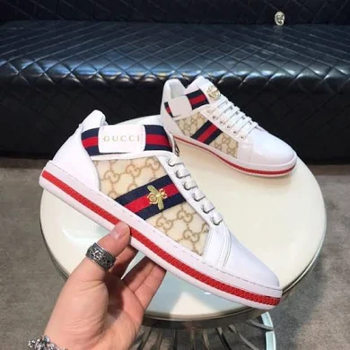 gucci shoes dhgate - Google Shopping in