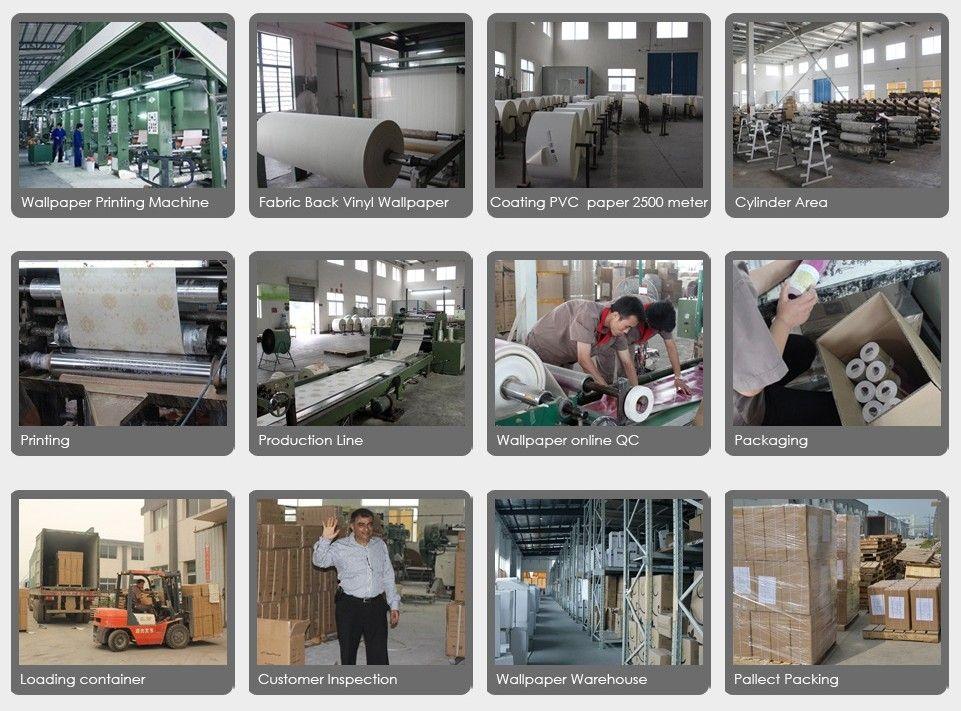 Max Wallpaper Factory   Wallpaper companies, Wallpaper ...