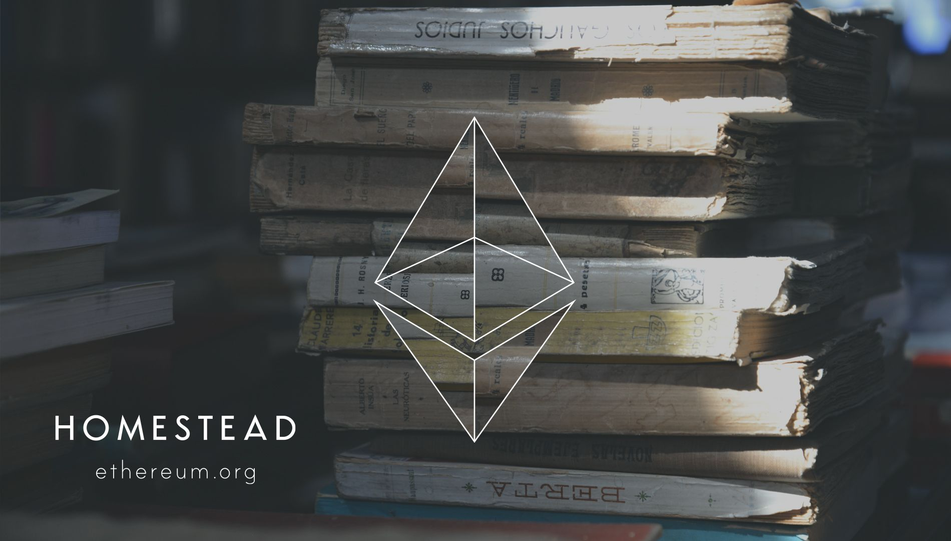 Create bitcoin wallet blockchain