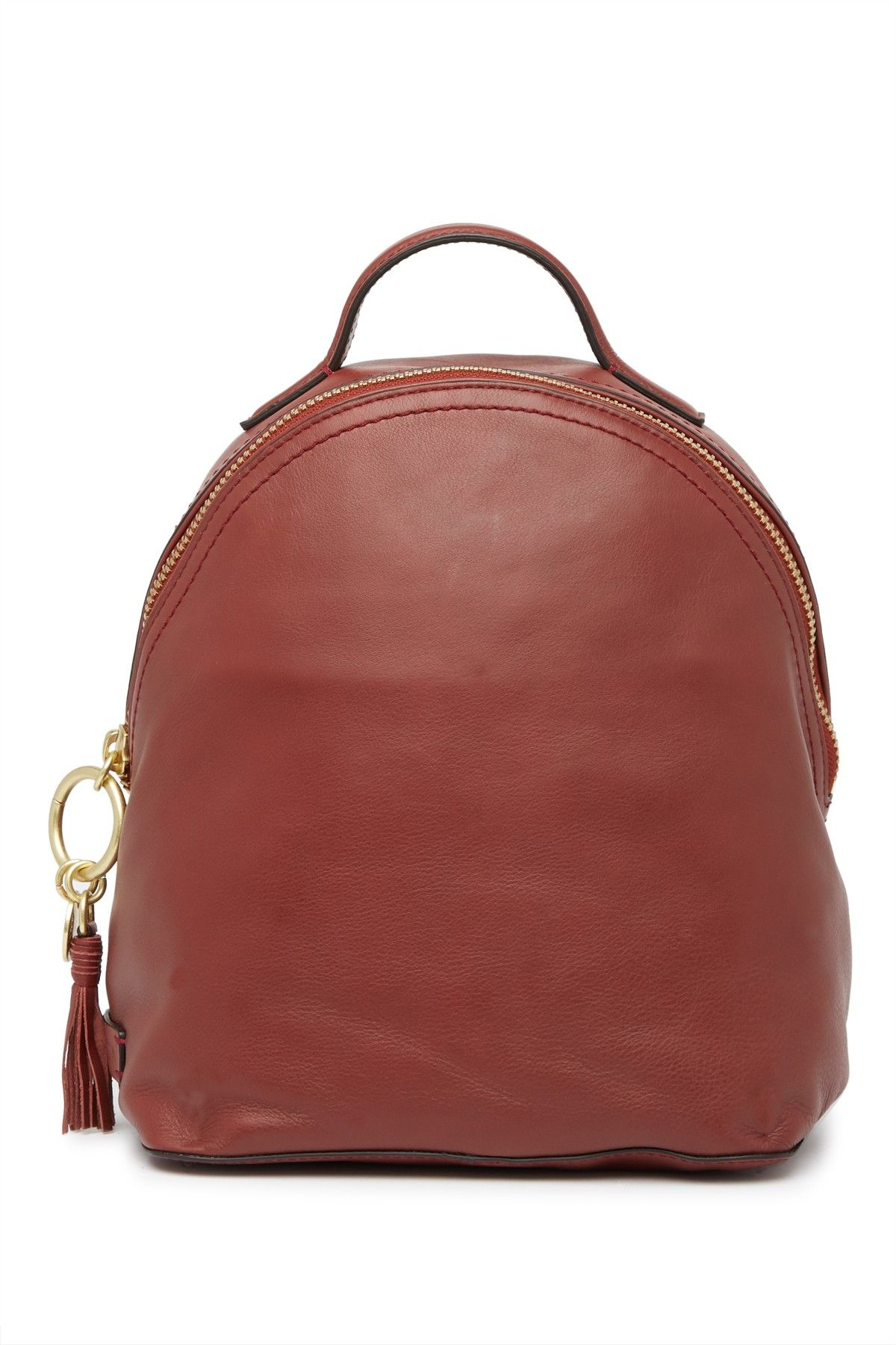 Fantine Mini Backpack Mini backpack, Backpacks, Cole haan