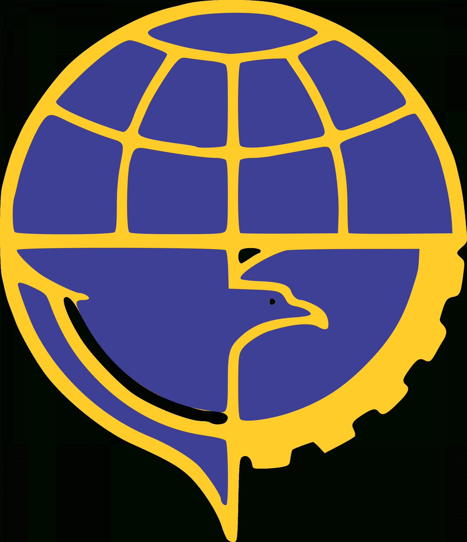 17 Logo Perhubungan Png Png Hubungan