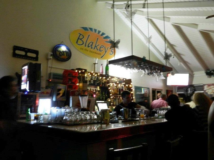Barbados Food | Barbados, Bar drinks, Restaurant guide