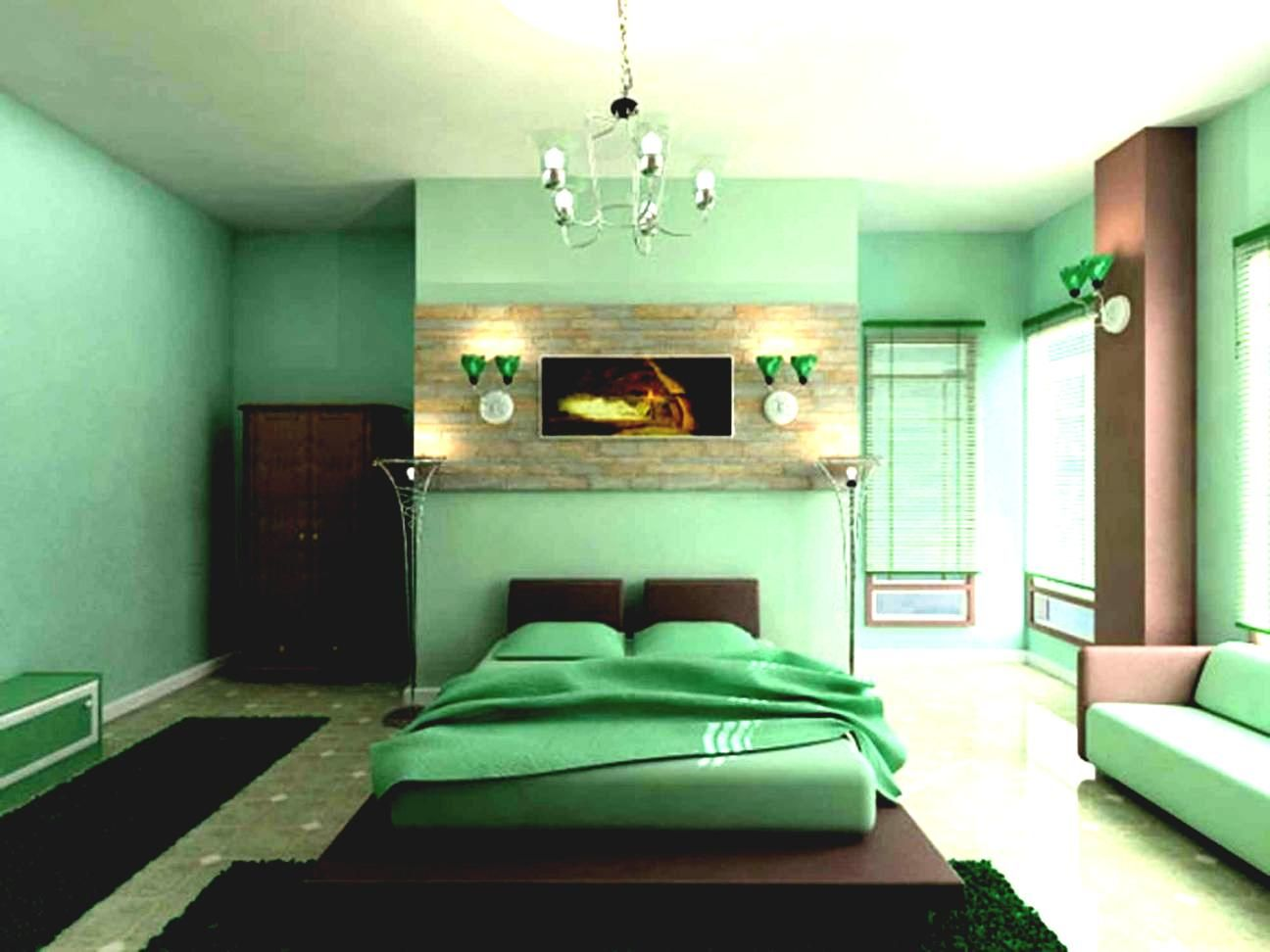 Teens Bedroom Beautiful Green Teenage Girl Bed Home Design Houzz Ideas For With Images Mint Green Bedroom
