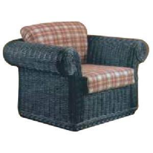 wicker chair cushions http www wickerlane com wicker furniture rh pinterest com