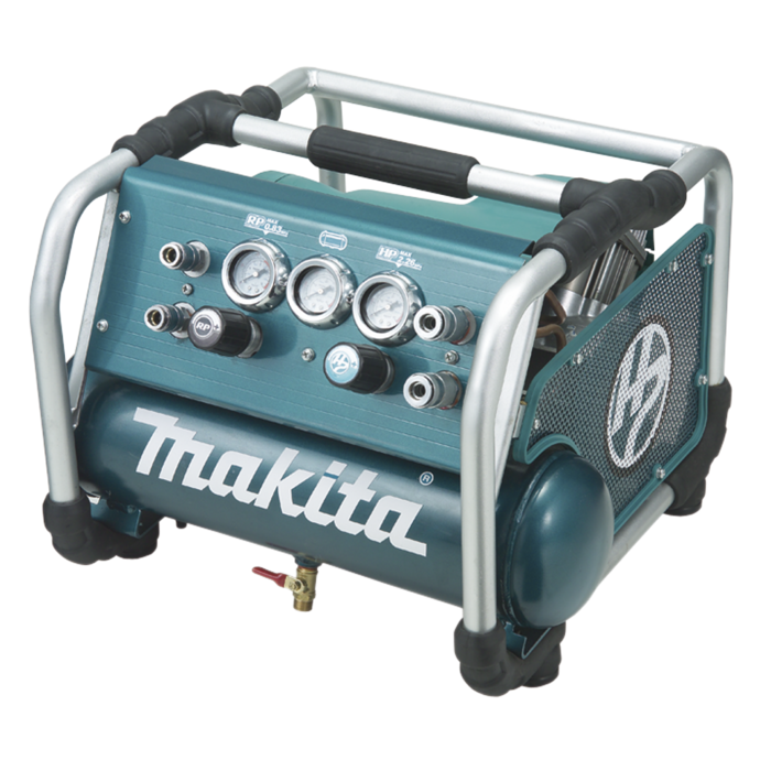 Makita AC310H Nářadí Hardware Best portable air