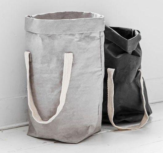 sturbock tasche von uashmama f r die wohnung pinterest beutel portfolio und k rbchen. Black Bedroom Furniture Sets. Home Design Ideas