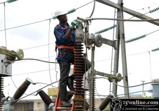 #Cameroun - Doing Business 2017: Les bons points du secteur électrique: Le raccordement à l'électricité est la meilleure… #Team237