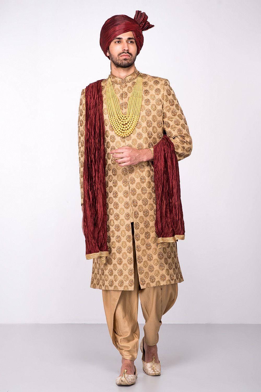 Indiaus largest fashion rental service man hindie fashions