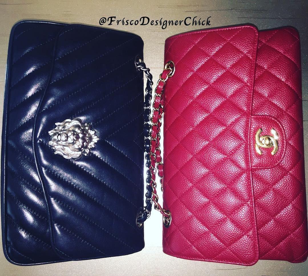 SALE was $69 Womans Bag Genuine Leather Krysten Small Clutch Black