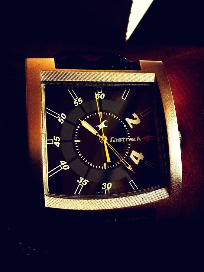 Time Keeper ! by Manjusha Palaya on 500px