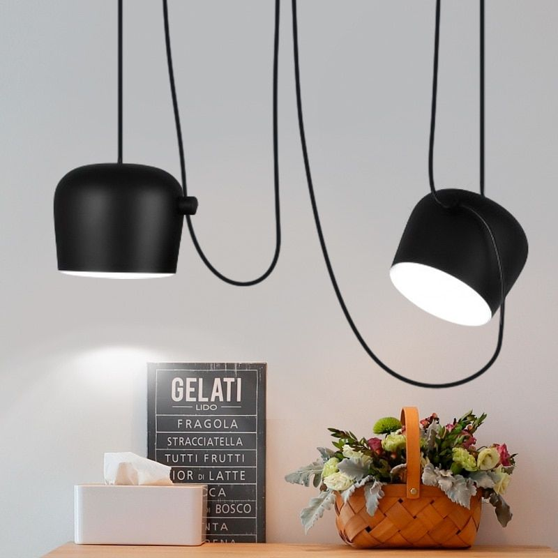 cheap chandeliers buy directly from china suppliers modern balck rh pinterest com