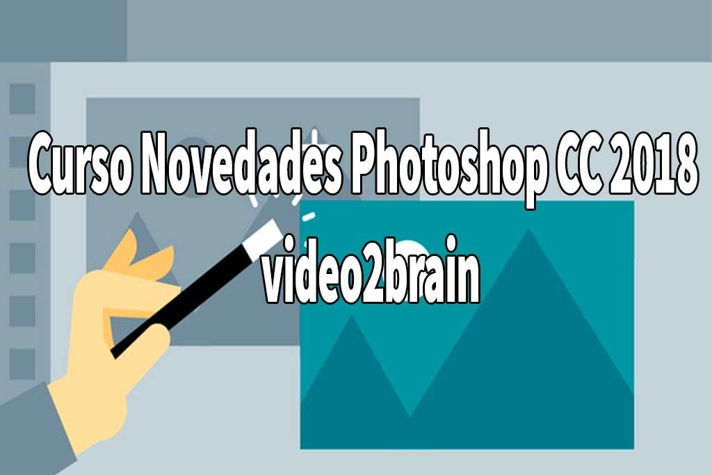 adobe photoshop mega 1 link