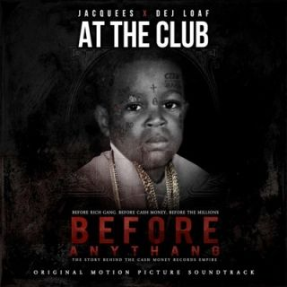 Download Mp3 Instrumental Jacquees At The Club Prod By W Kharri