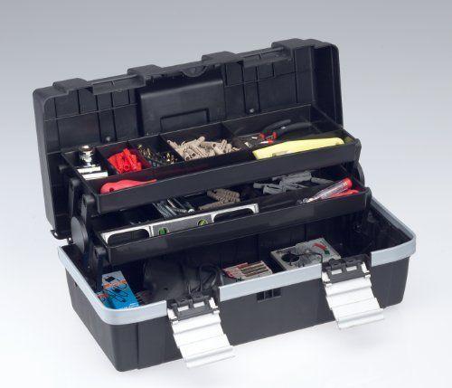 OEM Craftsman Toolbox Storage Tool Chest Lock and Key