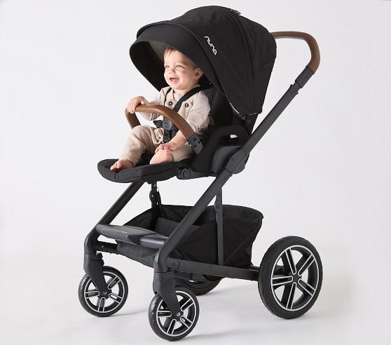 32++ Nuna mixx stroller weight information