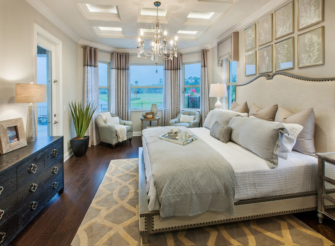 Bedroom remodeling New Homes For Sale