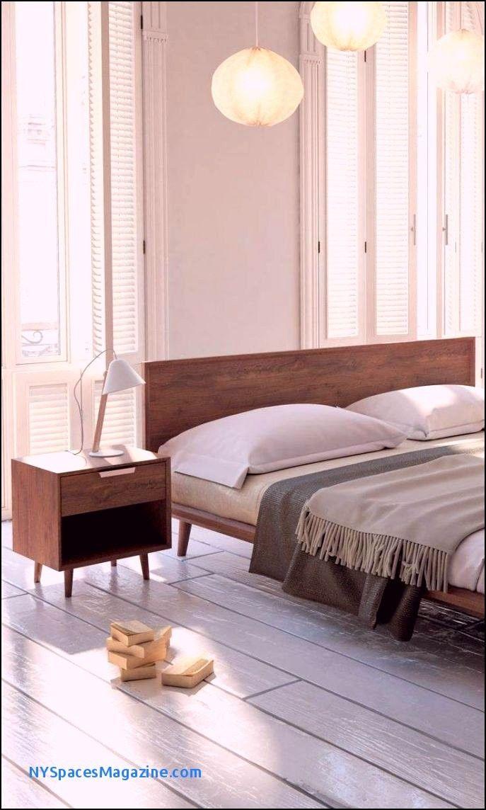 96 unique storage ideas for children s bedrooms new york spaces rh pinterest ca