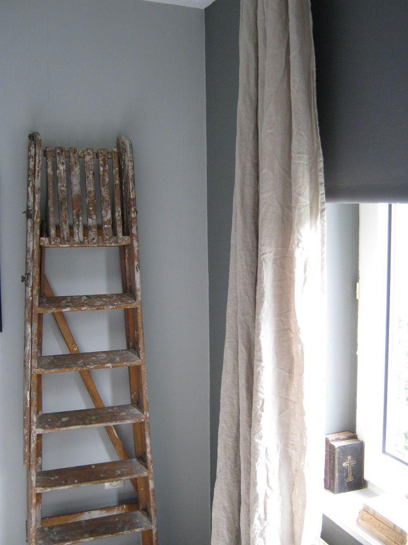 Pin van Tamara op Projecten voor thuis | Pinterest - Linnen ...