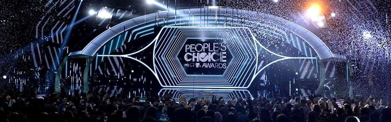 Lista de ganadores de los People´s Choice Awards 2015 - https://notiespectaculos.info/lista-de-ganadores-de-los-peoples-choice-awards-2015/