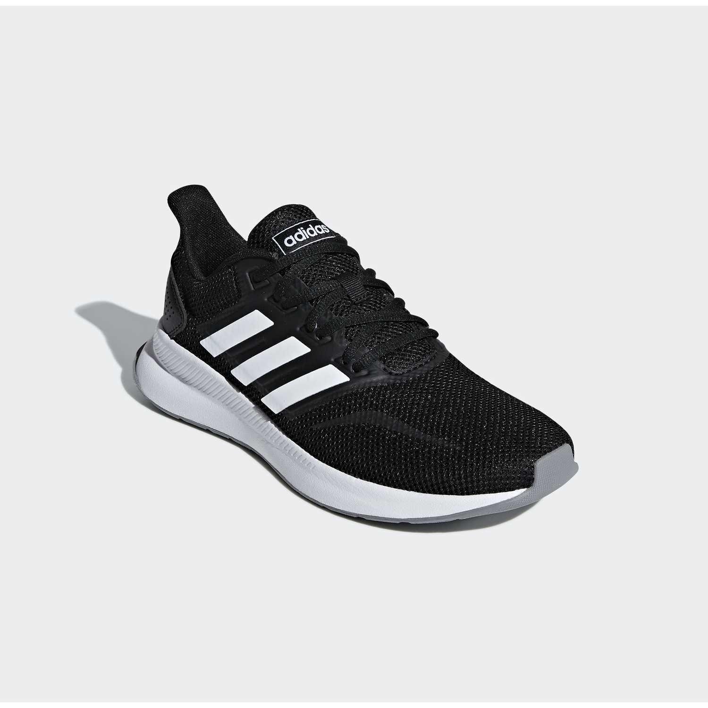 Adidas runfalcon Zapatilla de Mujer | Adidas zapatillas ...