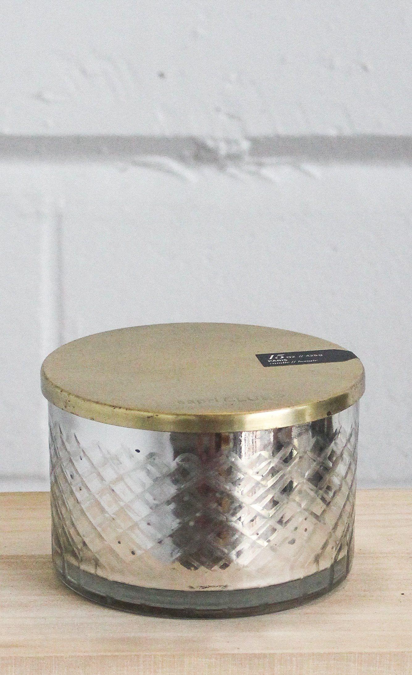 08bb1dee8d7145 Capri Blue Mercury Candle Bowl 15 oz.   Products   Capri blue ...