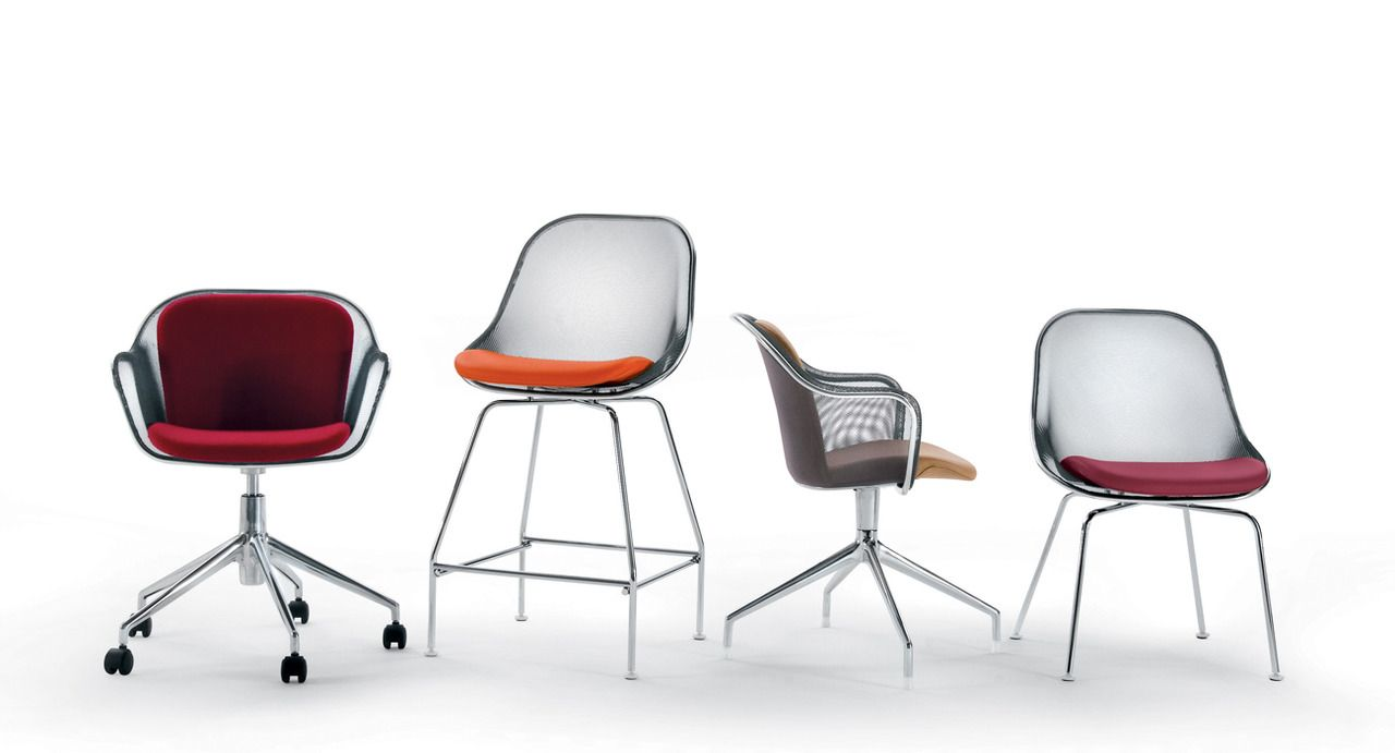 office chairs in modern style office chairs