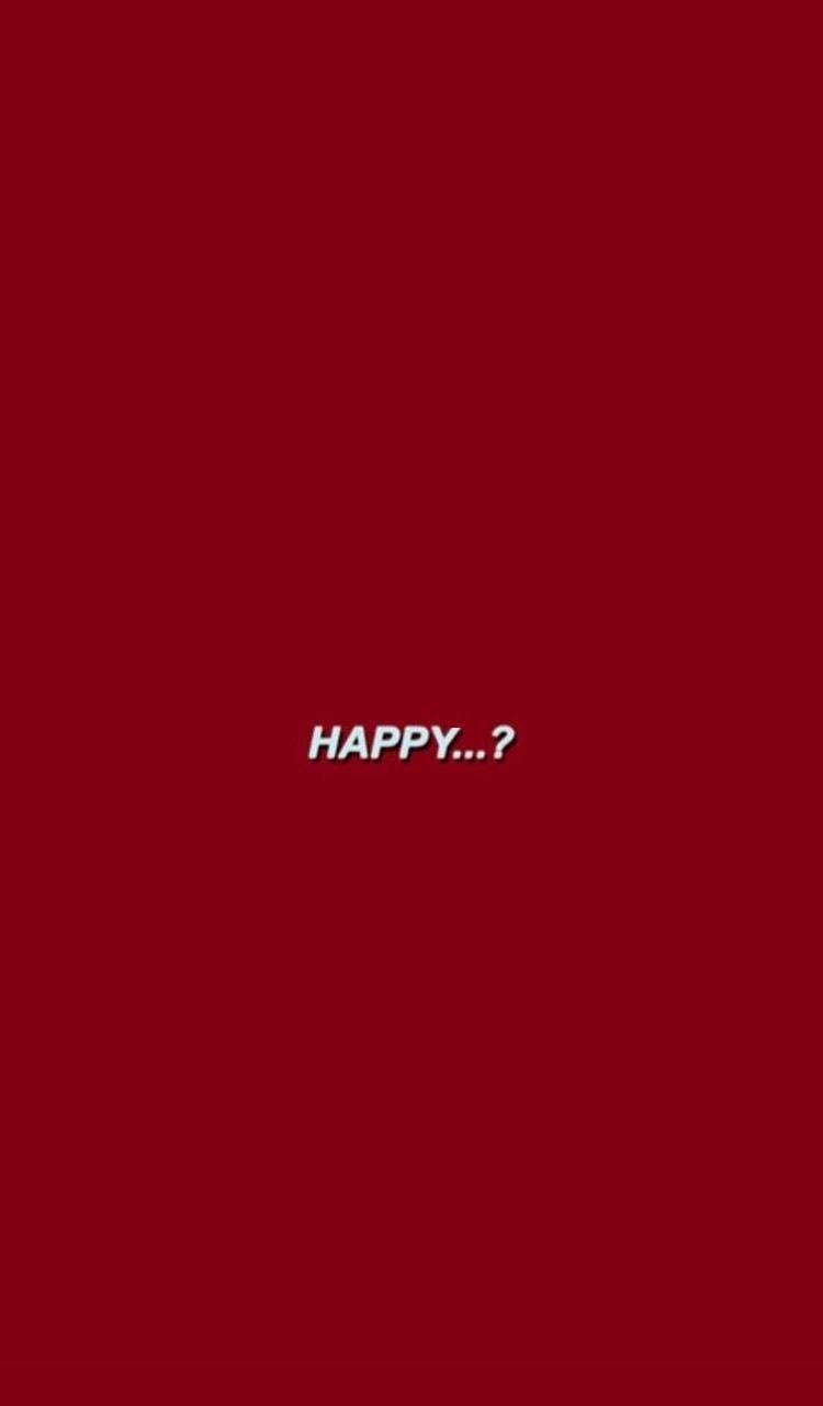 Follow Poppinnpinss For More Con Immagini Sfondi Iphone