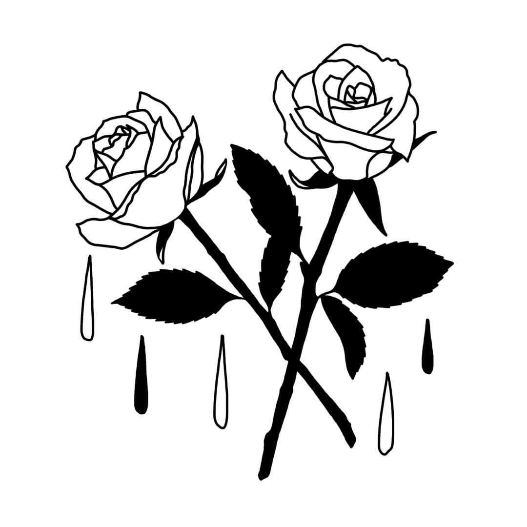 Pin By Berker Altinova On Worst Tattoos