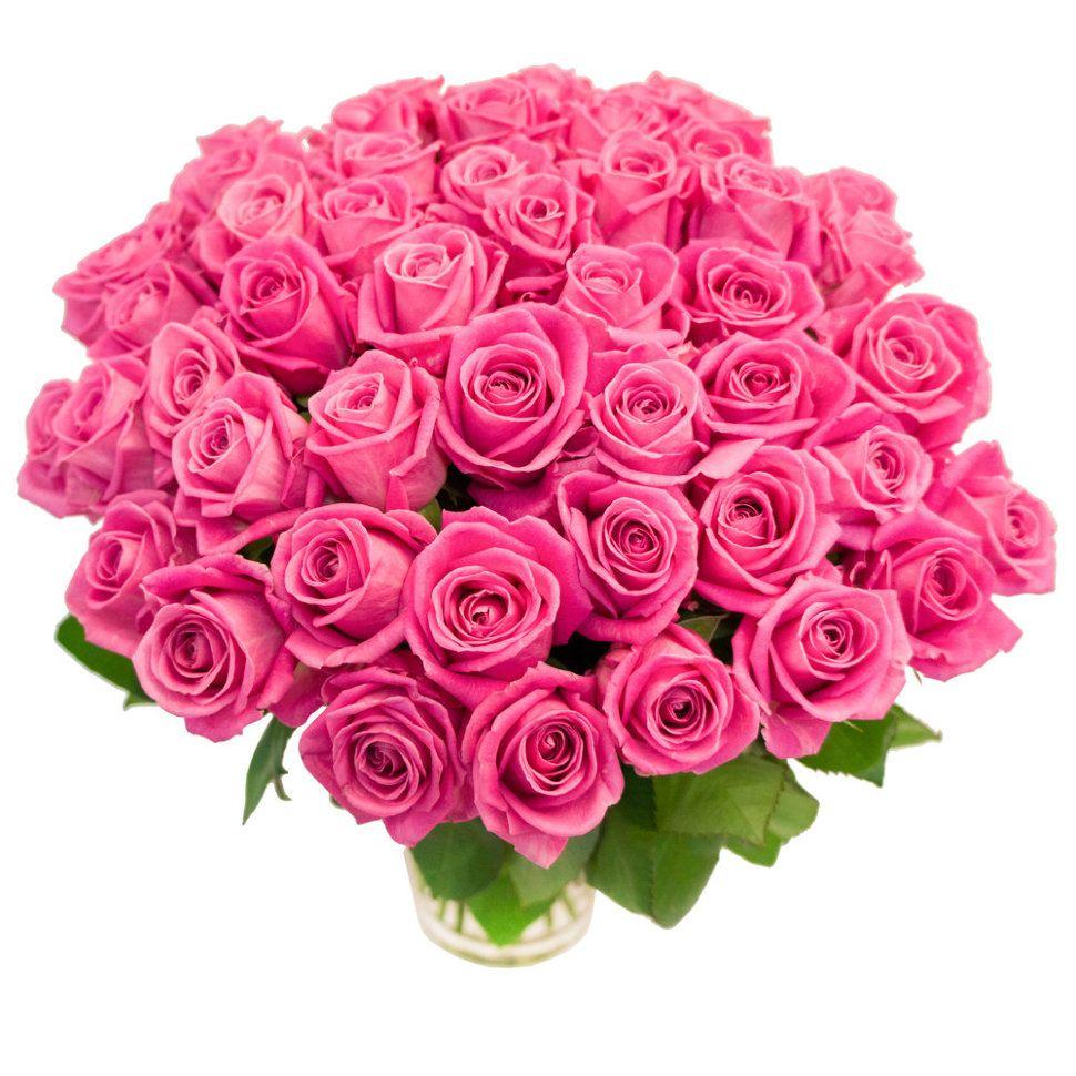картинка букет роз с рождения терапия была