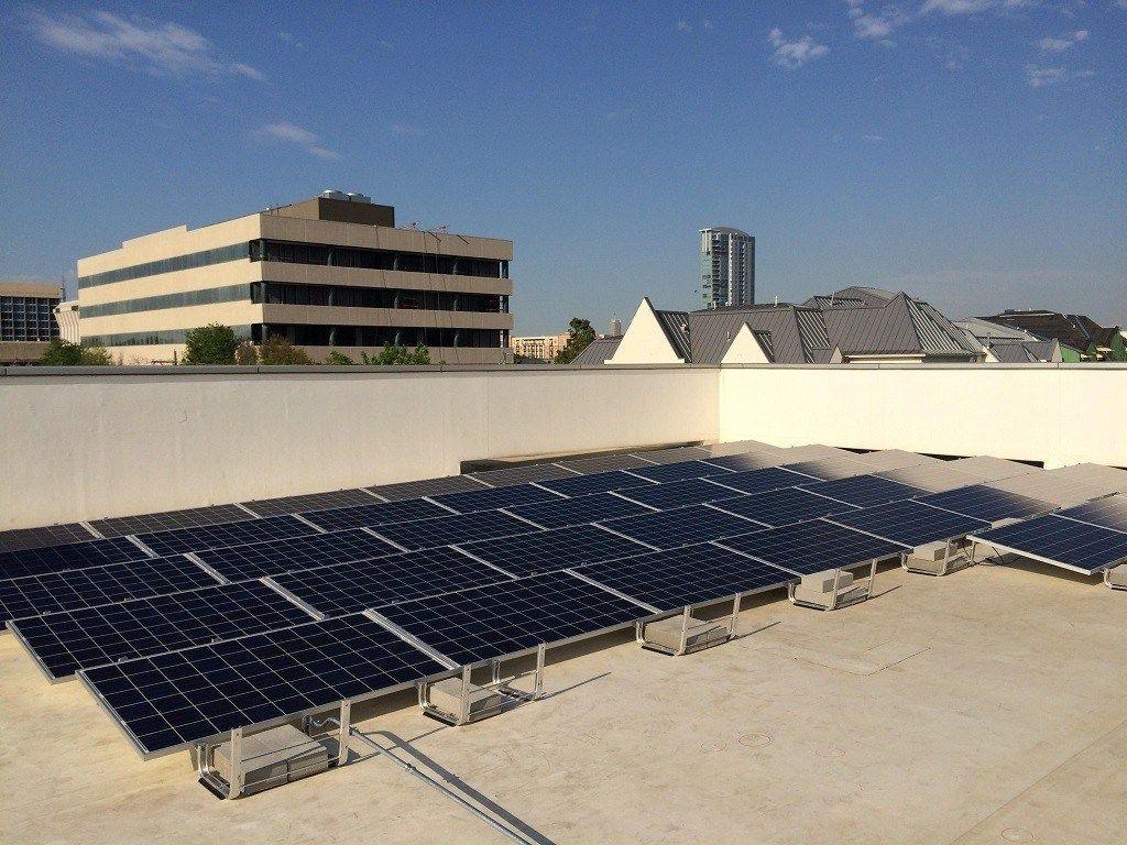 Cheap Solar Houston Tx Cheap Solar Residential Solar Solar