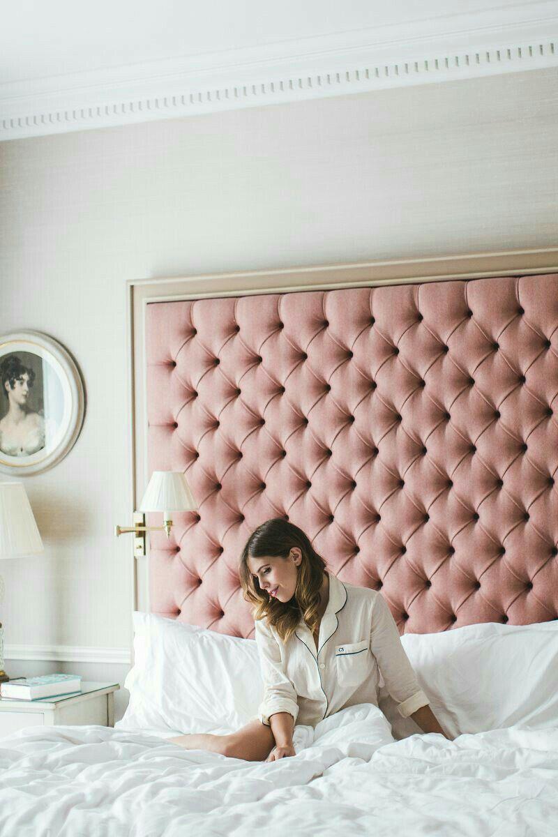 Pin de Malek Yakoubi en photos i like... | Pinterest | Dormitorio ...