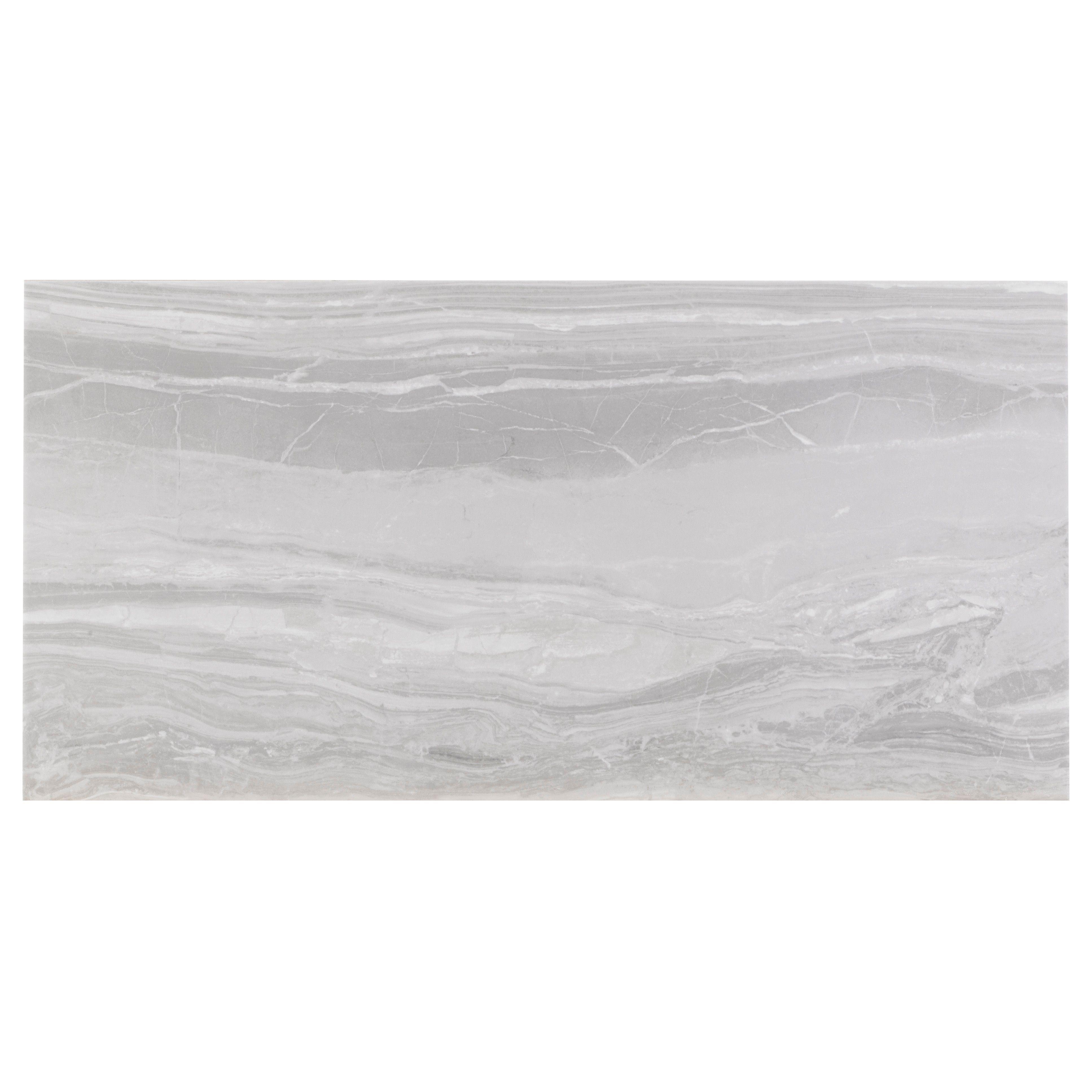Bathroom Tiles B Q fossilised wood pebble stone effect ceramic wall & floor tile
