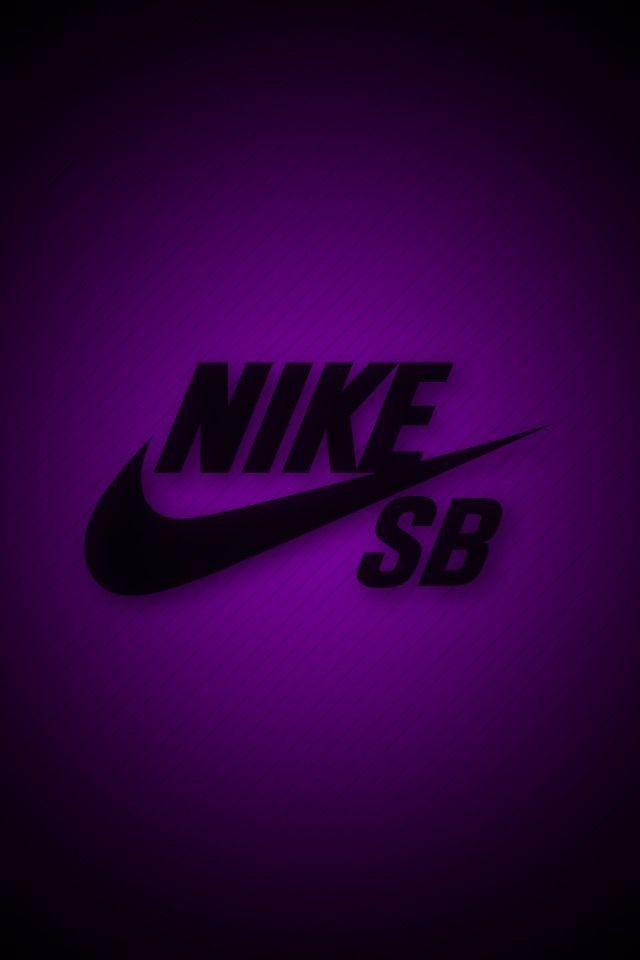 Pin By Drippy Penz On Nike Wallpapers Nike Wallpaper Nike